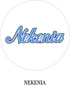 Nekenia