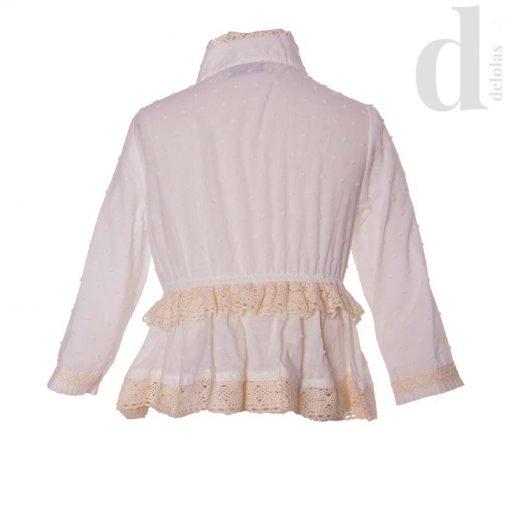 camisa-plumeti-con-cintura-elastica