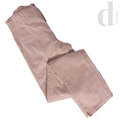 pantalon-niño-beige-nekenia