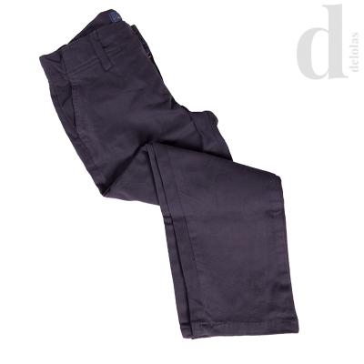 pantalon-niño-gris-nekenia