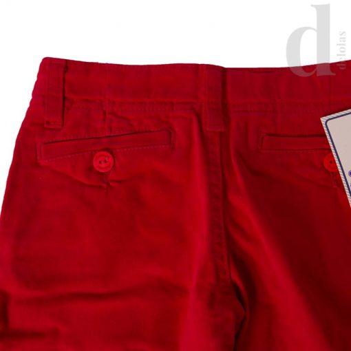 pantalon-niño-rojo-nekenia
