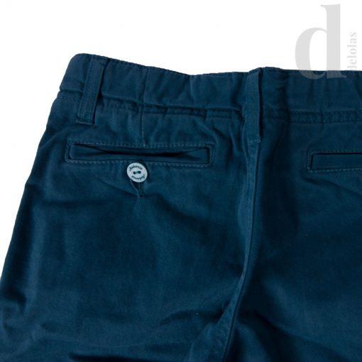 pantalon-niño-verde