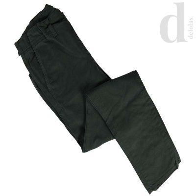 pantalon-niño-verde-nekenia