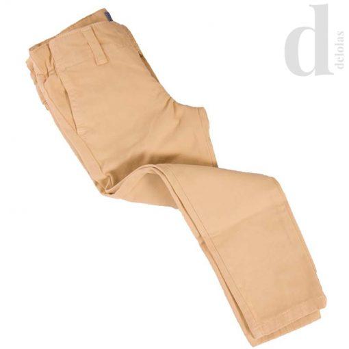 pantalon-vainilla-niño-nekenia
