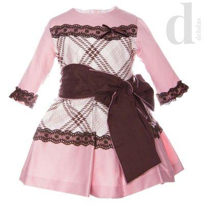 vestido-jazmin-rosa-en-delolas-de-nekenia2