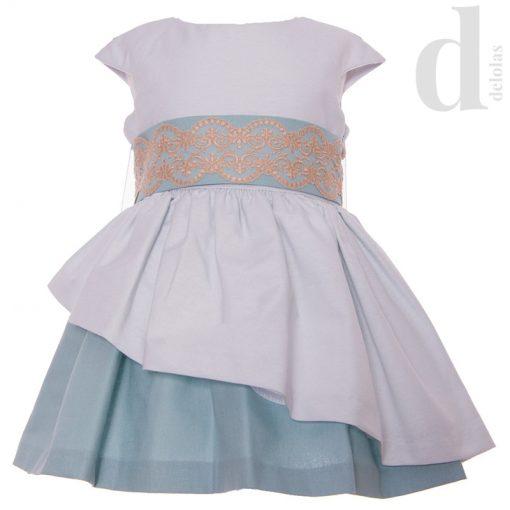 vestido-azul-y-agua-nekenia-ceremonia