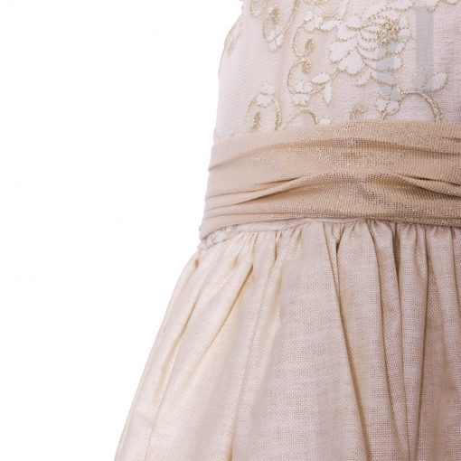 vestido-balada-chari-sierra-verano 2018