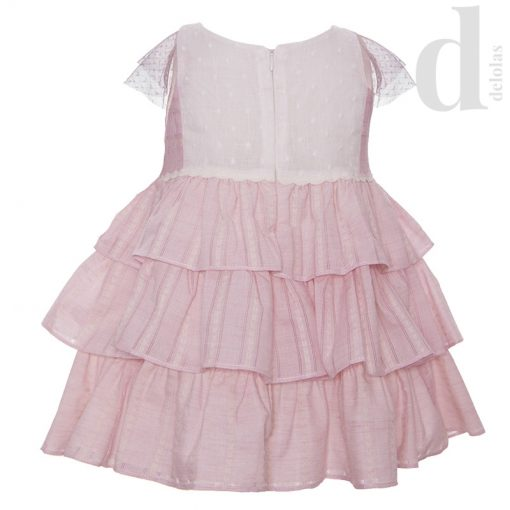 vestido-infantil-agata-marta-y-paula-2018