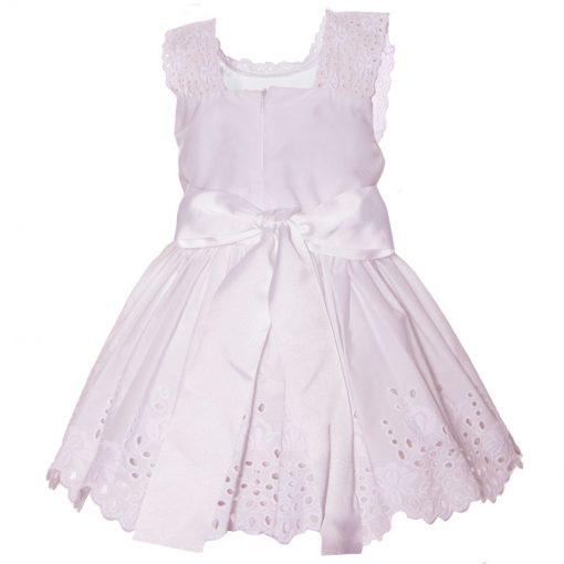 vestido-talle-bajo-freshness-la-amapola2